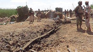 Somalie - Shebab : un rapport de l'ONU remonte les bretelles au gouvernement