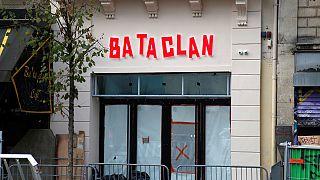 Attaques du 13 novembre: Sting va chanter pour la réouverture du Bataclan
