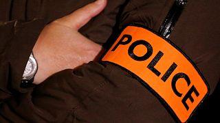 ETA leader arrested in southwestern France - Spanish officials