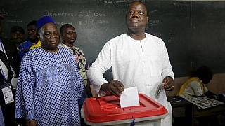 Benin's former presidential candidate acquitted of drug charges