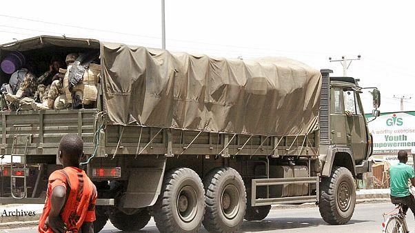 نیجریه، میدان جدید جنگ نیابتی ایران و عربستان؟