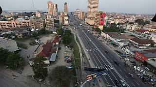 DRC: RFI and Radio Okapi signals still jammed