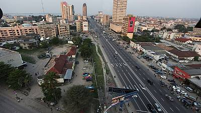 RDC : RFI et Radio Okapi toujours brouillées