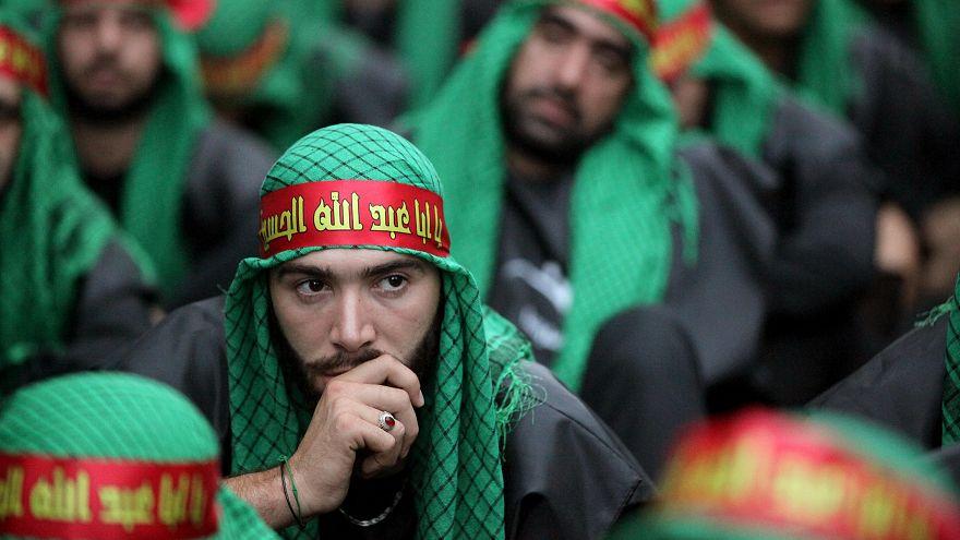 """""""İran, Arap ülkelerini istikrarsızlaştırmak için Şiileri kullanıyor"""""""