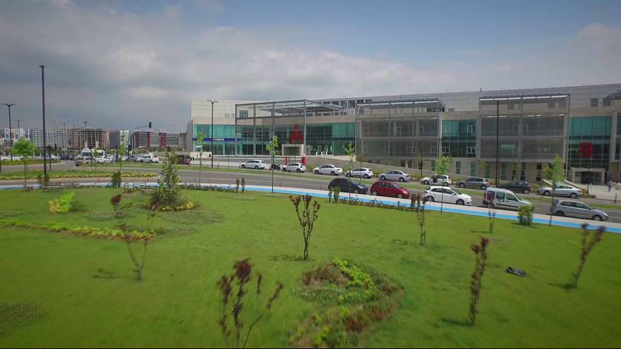 Teknopark Istambul: Turquia aposta na inovação
