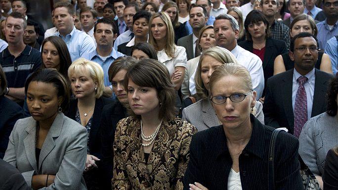 Les Françaises appelées à arrêter de travailler pour dénoncer les inégalités salariales