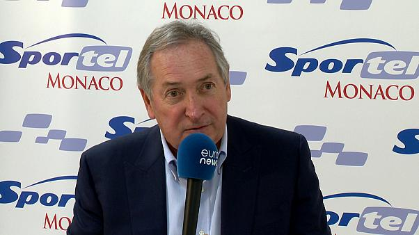 کرنر: گفتگو با ژرار هولیه سرمربی اسبق لیورپول و تیم ملی فرانسه