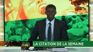 Coupe CAF: 7ème trophée continental en 7 ans pour le TP Mazembe