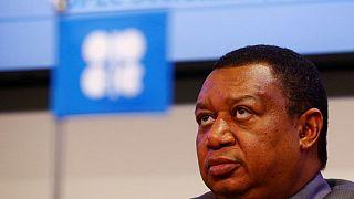 Les pays producteurs de pétrole engagés à respecter l'accord d'Alger sur la limitation de la production
