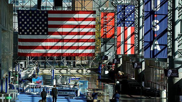 الانتخابات الأميركية: عن تطلعات المقيمين الأجانب