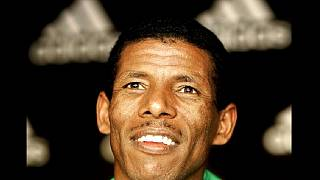 Ethiopia made worst Olympics showing in Rio Games - Haile Gebrselassie