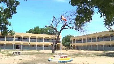 Le Tchad paralysé par une grève des fonctionnaires