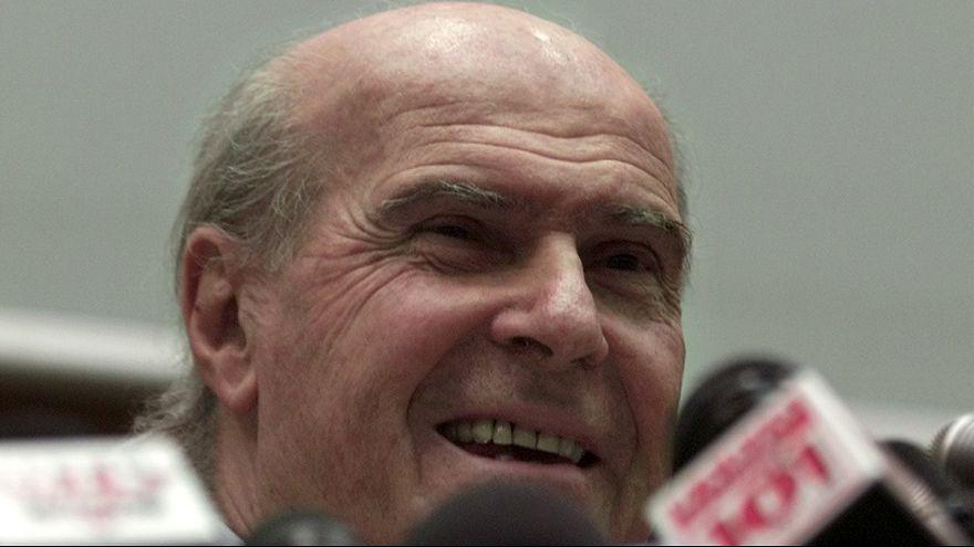 È morto Umberto Veronesi, oncologo ed ex ministro della Sanità