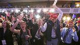 Cumhuriyetçilerin Trump'tan beklentileri nedir?