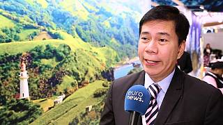 The importance of the UK market for the Philippines' tourism industry