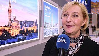 Hungary: becoming a Premium travel destination
