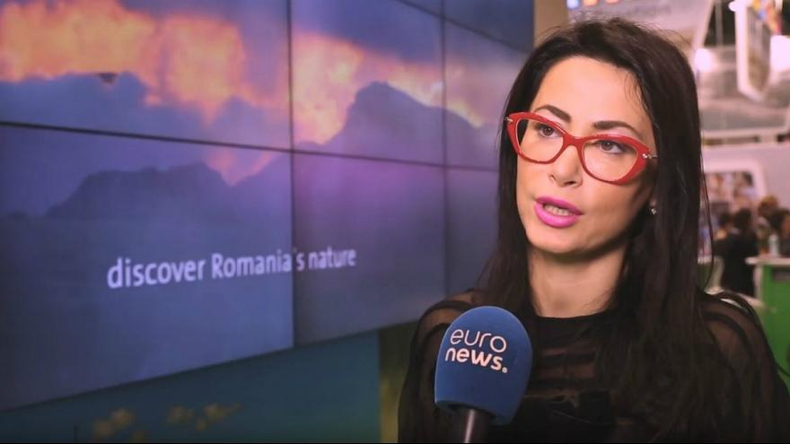 Romania's new strategy to attract travellers