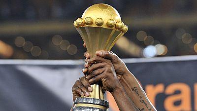 CAF reviews prize money, AFCON 2017 winner to pocket $4 million