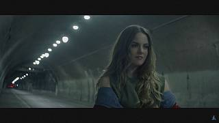 «Mad love»: Το νέο άλμπουμ της 25χρονης Jojo