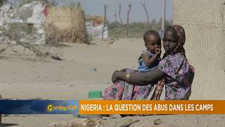 Female officers to investigate rape cases in Nigeria [The Morning Call]