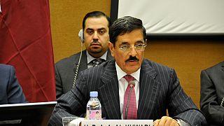 Présidence de l'Unesco : le Qatar à la recherche de soutiens africains