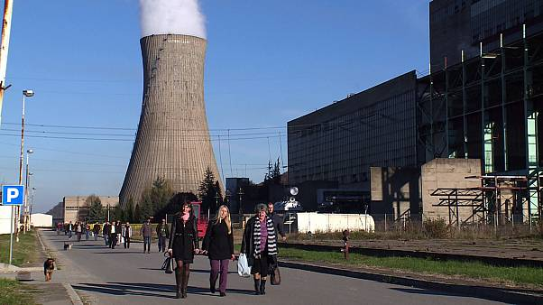 Bosnia-Erzegovina, morire di carbone