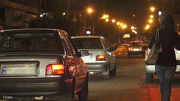 بزودی مرکزی برای نگهداری «زنان ویژه» در تهران راهاندازی میشود