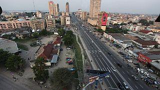 RDC : révision de l'accord avec RFI avant sa réouverture à Kinshasa