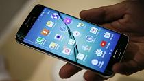 S.Africa, Ghana & Nigeria, Africa's top mobile app users – Internet survey