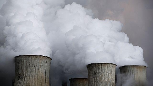 L'Europe face à l'urgence climatique