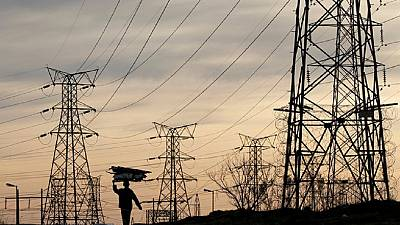 West Africa to hold forum on regional electricity market