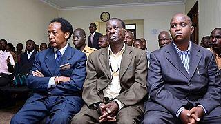 Ouganda : trois responsables en prison pour le détournement de 25 millions $