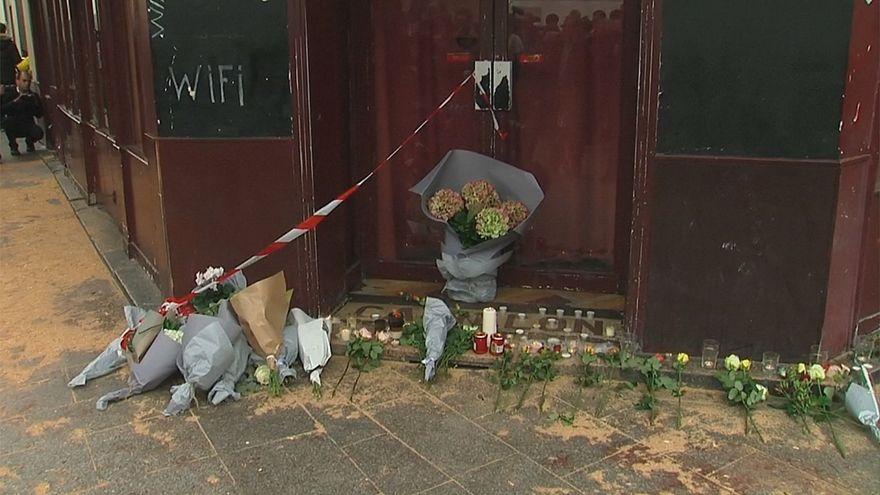 Paris/Saint-Denis, 13 novembre 2015, 130 morts : rappel des faits