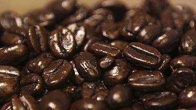 Kenyan coffee farmers strategise to improve earnings