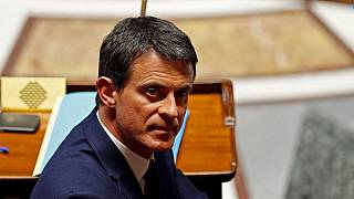 France : l'état d'urgence pourrait être prolongé en vue de la présidentielle