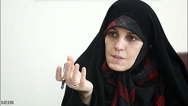 پذیرش جایگزین مجازات حبس زنان از سوی قوه قضائیه ایران