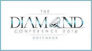 Botswana embarks on economic diversification beyond diamonds