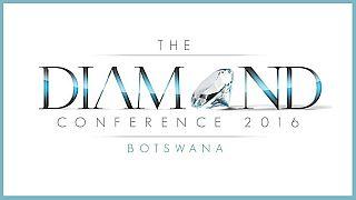 Le Botswana pense à de nouveaux investissements