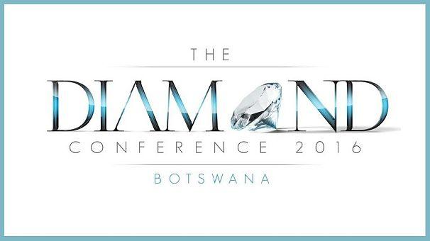 Botswana embarks on economic diversification beyond diamonds