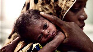 Nigeria : le spectre de la famine plane toujours dans le nord-est du pays