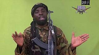 Boko Haram says it is ready for 'war' under US President-Elect Trump