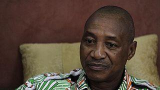 L'ancien goléador ivoirien Laurent Pokou meurt à 69 ans
