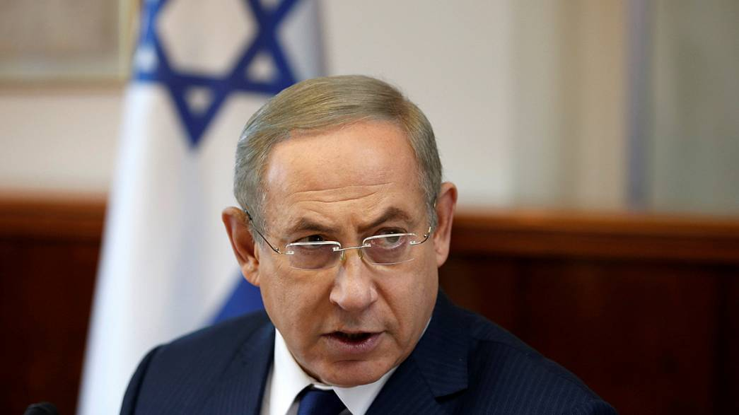 Palestina ameaça Israel com recurso ao Conselho de Segurança da ONU