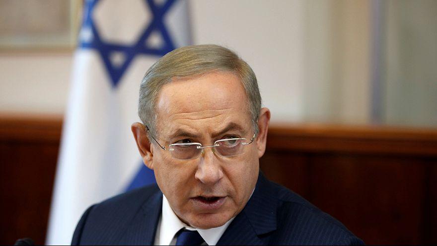 Nem üvölthet a müezzin a palesztin területeken