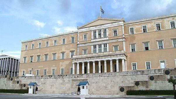 Ελλάδα: Ανάπτυξη- έκπληξη!