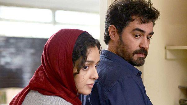 واکنش دو شهروند فرانسوی به نمایش فیلم فروشنده ساخته اصغر فرهادی