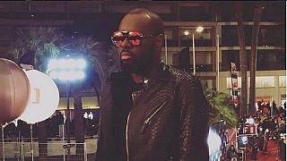 Vexé, Maître Gims veut boycotter les NRJ Music Awards, l'organisation réagit