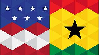 US Embassy in Ghana warns 'violent' politicians of visa restrictions ahead of polls
