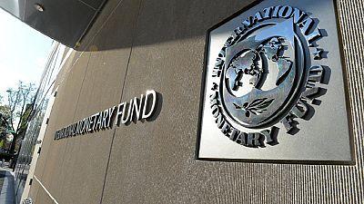 Zimbabwe : le FMI lève ses sanctions contre Harare mais conditionne ses nouveaux prêts