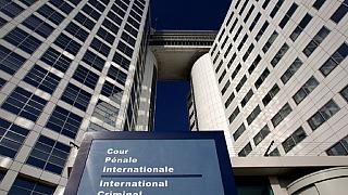 UN confirms Gambia's withdrawal from the ICC